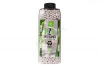 RZR 0,25g Bio BBs (3.300er Flasche)