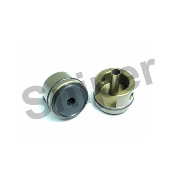 Cylinder Head Vers. II ja-11