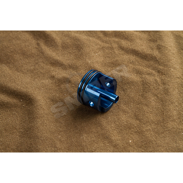 Cylinder Head V3