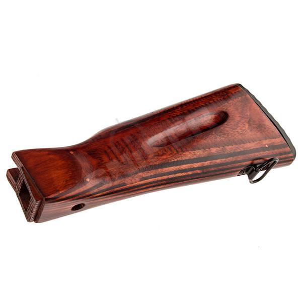 LCK74 Wood Stock (PK-173)