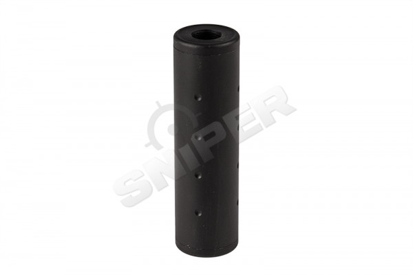Viper Suppressor, Black