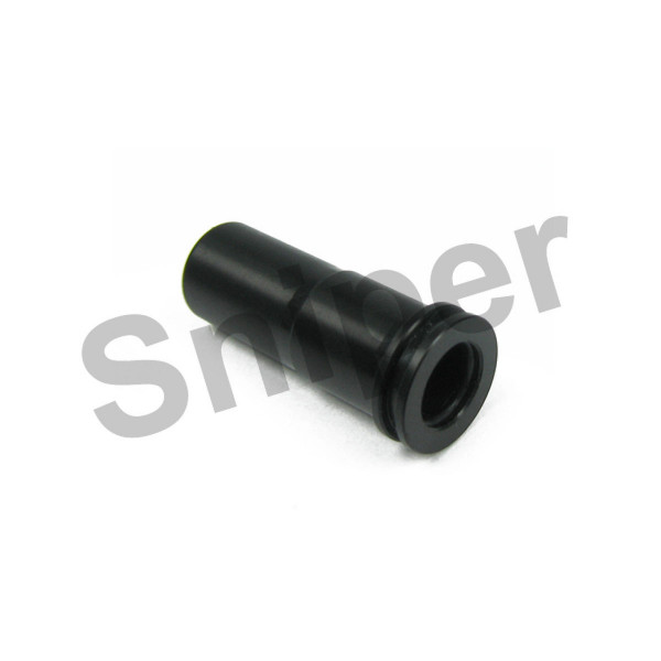 King Arms Air Seal Nozzle AUG