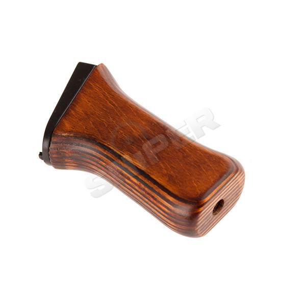 RPKS74 Wood Grip (PK-187)