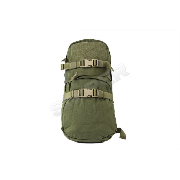 Hydration Backpack MBSS-Type, OD