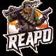 Reapo