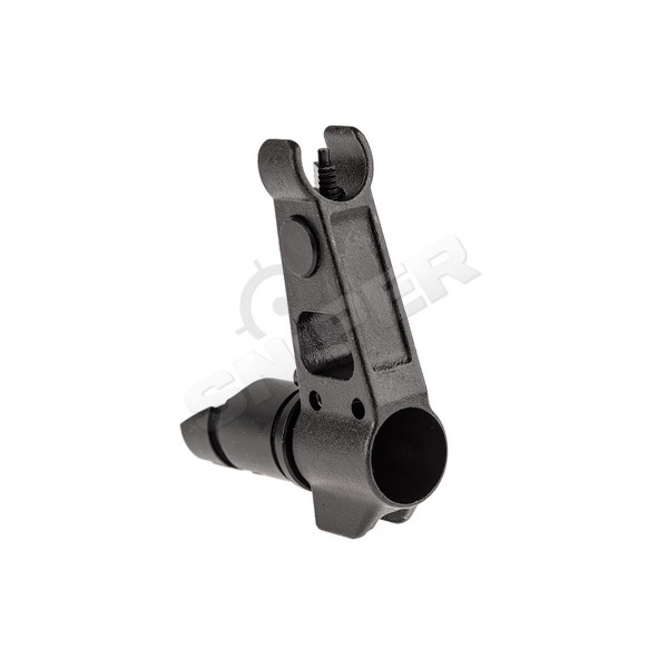 LCKM Front Sight inkl. Flash Hider (PK-13)