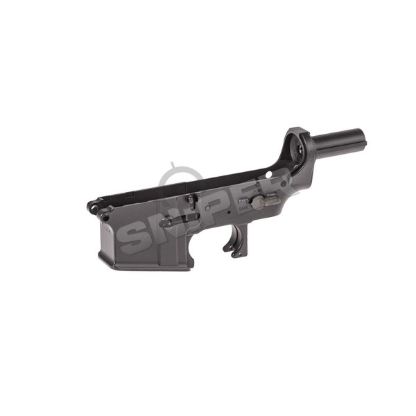M4 Lower Body (M-047)