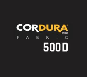 Cordura 500