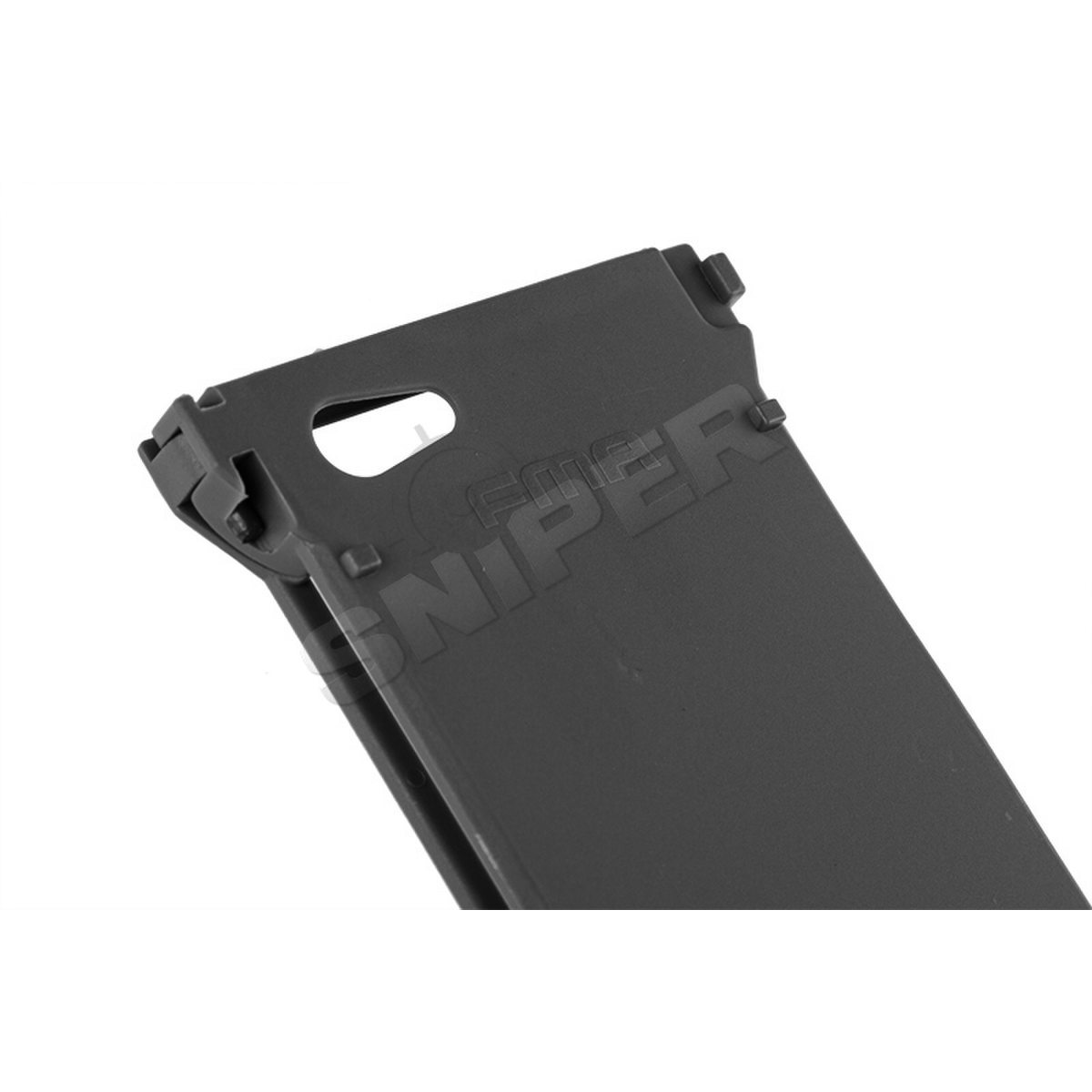 Molle Mobile Pouch for iphone 5, BK