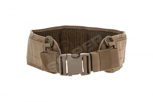 PMC Battle Belt - Tan