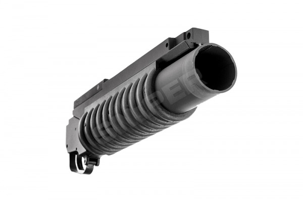 M203 RIS Grenade Launcher Short, Black