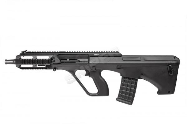 Bullpup Rifle A3, GBB
