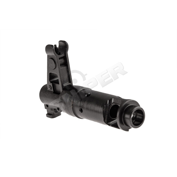 LCK74 Front Sight inkl. Flash Hider (PK-14)