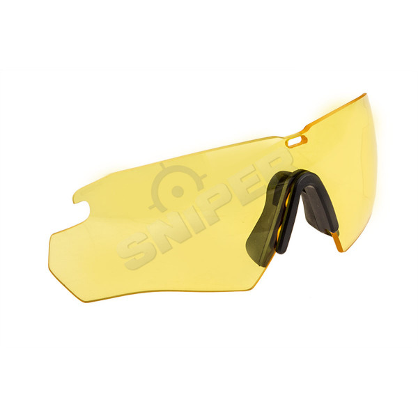 Crossbow Ersatzglas, Hi-Def Yellow