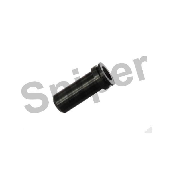 AEG Nozzle für P90