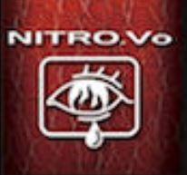 Nitro. Vo