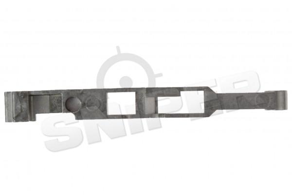 L96 AWP Reinforced Steel Trigger Sear