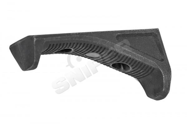FFG Gen 3. M-Lok Grip, Black