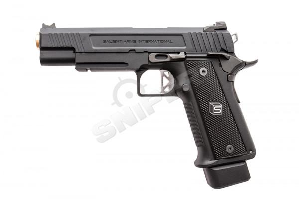 Salient Arms Int. DS 2011 5.1 Hi-Capa, GBB