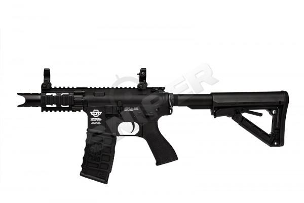 M4 Fire Hawk 0,5 Joule, AEG