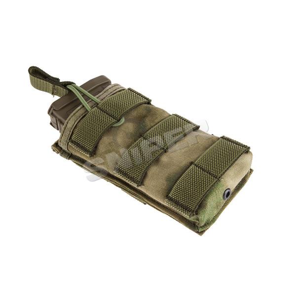 EV Universal Single Mag Pouch, A-TACS FG