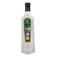 0,25g Bio BBs (5100-er Flasche)