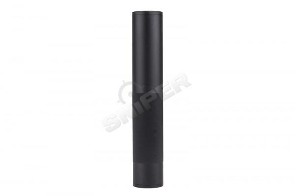 MK12 QD Silencer