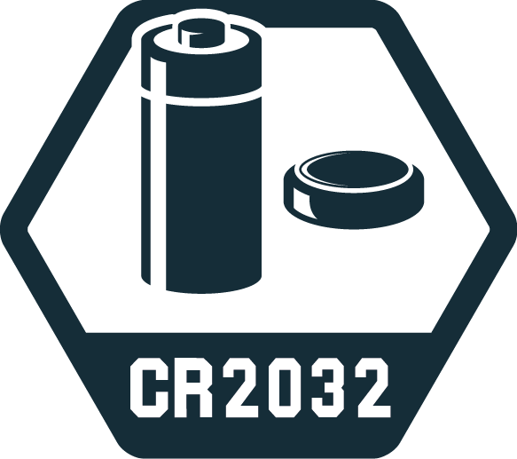 CR 2023