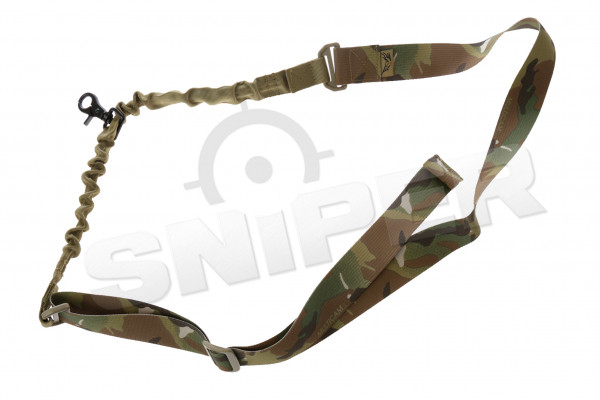 Single Point Sling, Multicam Deluxe