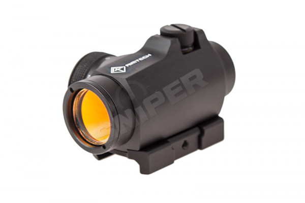 T2 Red Dot Sight