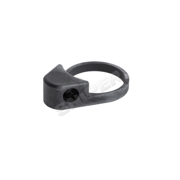 Steel Sling Adapter für VFC HK417