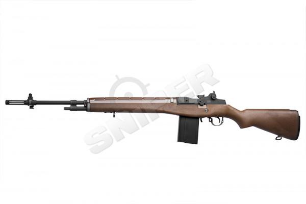 M14 Classic, GBB
