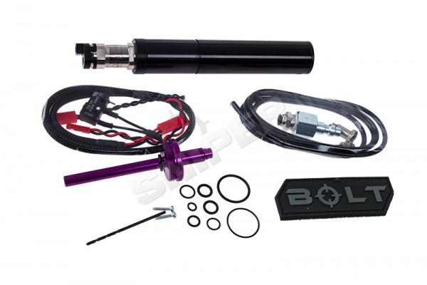 BOLT VSR-10 Sniper HPA Conversion Kit