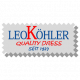 Leo Köhler