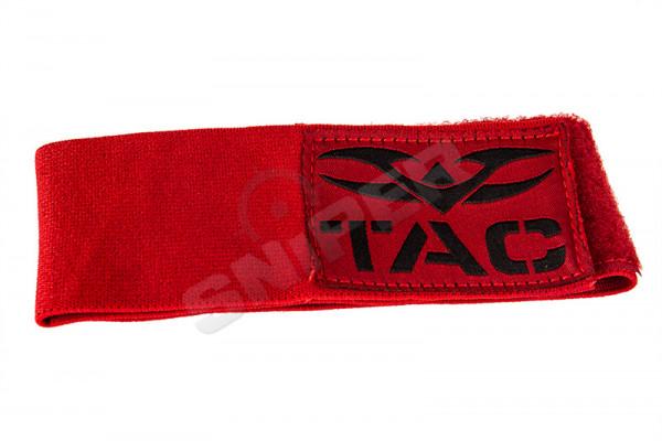 V-TAC Markierungsarmband, Red