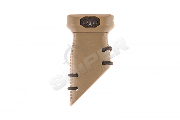 Foregrip V Tactical VGS, Tan