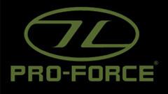 Pro-Force/Highlander