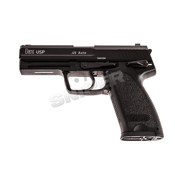 USP .45, GBB