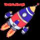 Rocket Airsoft