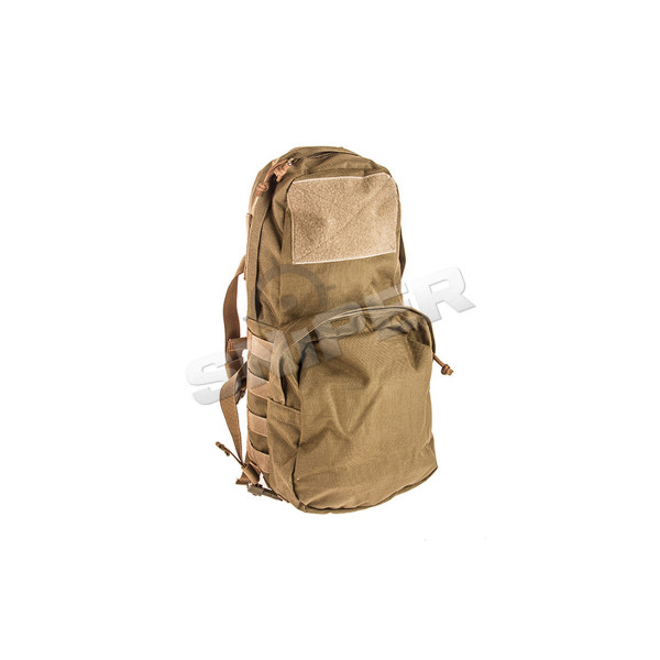 Hydration Backpack MBSS-Type, Coyote Brown