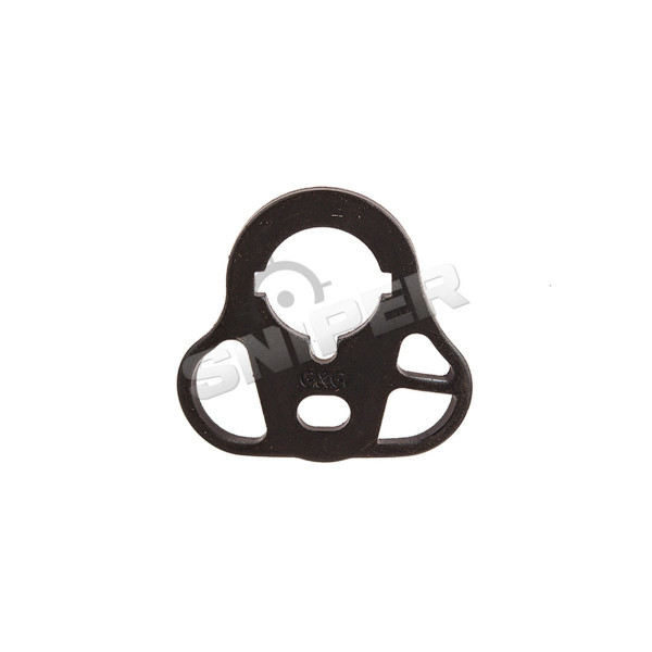 M4 Sling Plate
