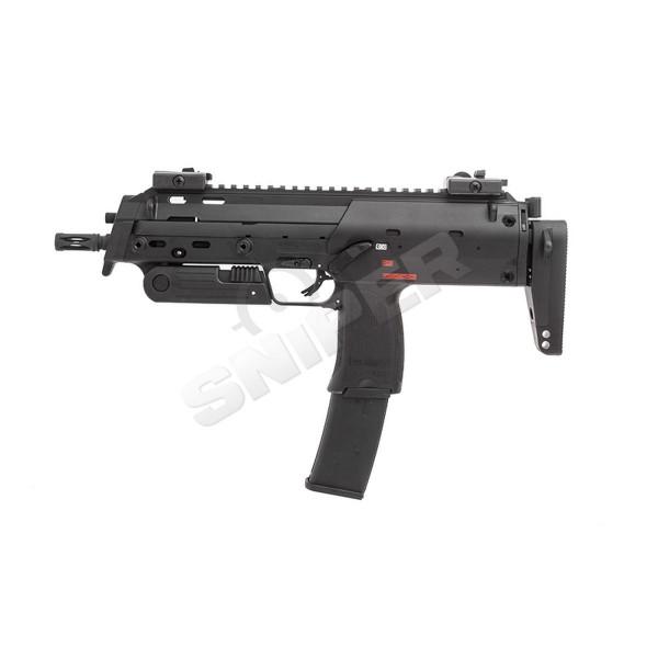 MP7 A1, GBB