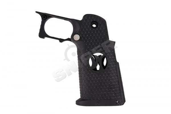 Hi-Capa Grip Kit (No.3)