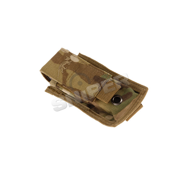 TT Single Pistol Mag Pouch, Multicam