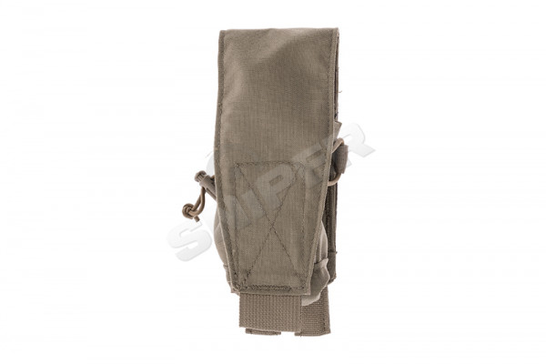 Modular Multimag Pouch, Khaki