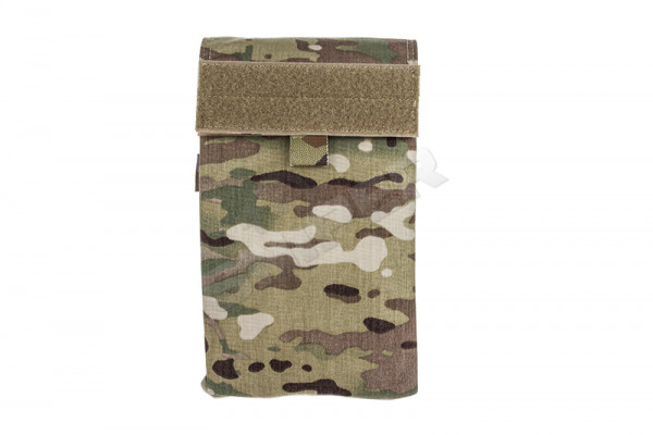 6142A Insulated Hydration Pouch, Multicam