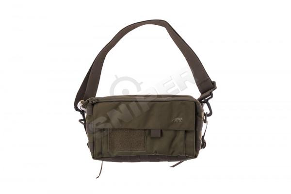 TT Small Medic Pack MK II, Olive