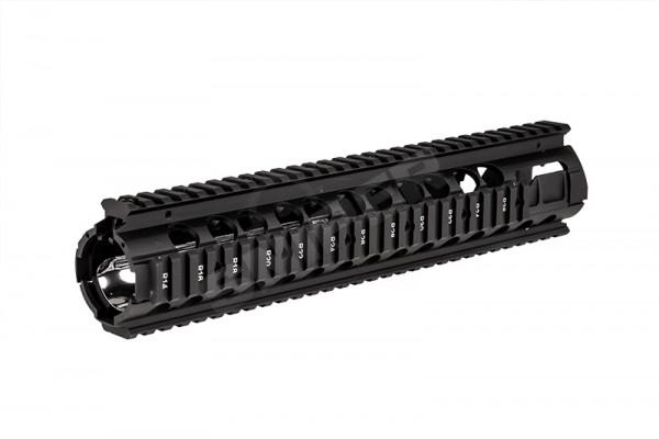 LR16A4 Fore Handguard (M-094)