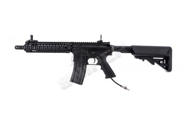 MK18 Mod. 1 Black, HPA