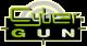 Cybergun